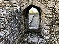 Hore Abbey, Caiseal, Éire - 32711652618.jpg