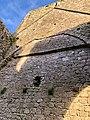 Hore Abbey, Caiseal, Éire - 45671500585.jpg