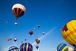 Hot Air Balloons 1.jpg