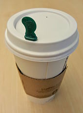2a35cacd6ff Paper cup - Wikipedia