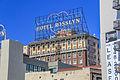 HotelRosslyn-3.jpg