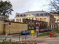 Hotel de la Chancellerie.jpg