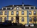 Hotel zur Krone (Burgbrohl) 02.JPG