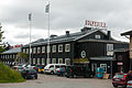 Hotell Funäsdalen.jpg