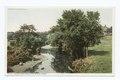 Housatonic River, Pittsfield, Mass (NYPL b12647398-75747).tiff