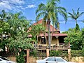 House in Fortitude Valley, Queensland 01.jpg