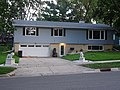 House in Madison - panoramio.jpg