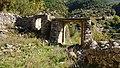 House of Qamil Haskoj (Dukat) 04.jpg