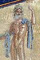 House of the Neptune Mosaic (7254084220).jpg