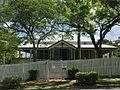 Houses in Ascot, Queensland 135.JPG