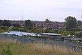 Houses in Cutsyke - geograph.org.uk - 11132.jpg