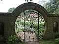 Hoveton Hall Gardens - geograph.org.uk - 506450.jpg