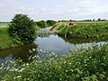 Howbridge Drain - geograph.org.uk - 463223.jpg