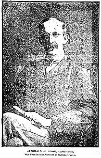 Howe, Archilbald M. (1848-1916).JPG