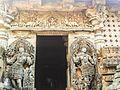 Hoysaleshwara temple, Halebidu 936.jpg