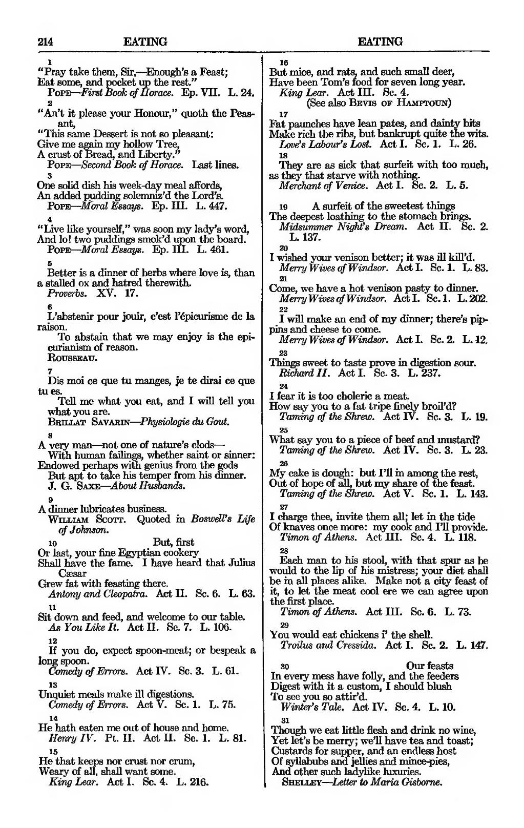 Page:Hoyt's New Cyclopedia Of Practical Quotations (1922) djvu/252