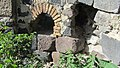 Hrazdan Aghyurak church ruins (52).jpg