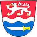 Hrdlořezy (okres Mladá Boleslav) znak.jpg