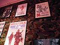 Hrvatski povijesni muzej 27012012 Domovinski rat 46 ratni plakati.jpg