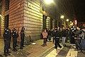 Huelga general del 14 de noviembre de 2012 en Madrid (29).jpg