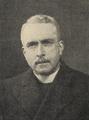 Hugh Ross Mackintosh (Český bratr 1933).png
