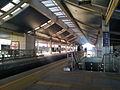 Huilongguan station 20130204.jpg