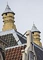 """Huis """"De onbeschaamde"""" Wijnstraat Dordrecht (11583158196).jpg"""