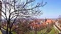 Human rights memorial Castle-Fortress Sonnenstein 117957226.jpg