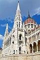Hungary-0062 - Hungarian Parliament Building (7270467104).jpg