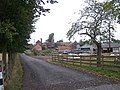 Huntlands Farm - geograph.org.uk - 58066.jpg