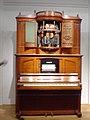 Hupfeld Phonoliszt-Violina Model B, Museum Speelklok.jpg
