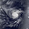 Hurricane Marie 11 Sep 1990 1623z.png