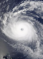 Hurricane isabel 2003 Cropped.jpg