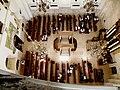 Hurva Synagogue DSCN3353.JPG