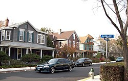 Hyattsville Historic District Nov 08.JPG