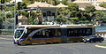 Hybrid articulated bus Las Vegas 08 2010 9925.jpg