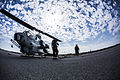 Hyde County Forward Arming and Refueling Point Exercise Day 2 150212-M-SW506-186.jpg