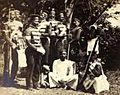 Hyderabad-Contingent Infantry 1862.jpeg