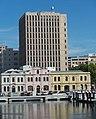 Hydro Building Hobart 20171120-030.jpg