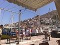 Hyra Port - panoramio (1).jpg