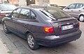 Hyundai Elantra MK3 5door hatchback 2.0 CRDI.jpg