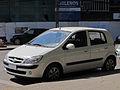 Hyundai Getz GL 1.5 CRDi 2008 (16813207076).jpg