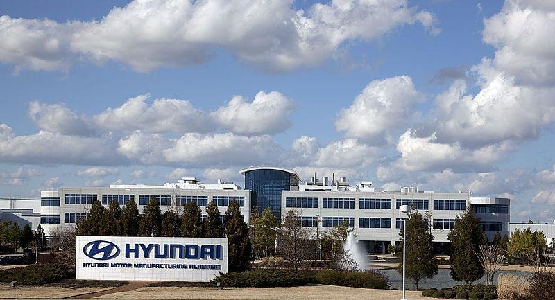 File:Hyundai Motor Manufacturing Alabama Highsmith 01.jpg