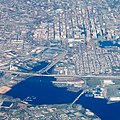 I-395-Downtown Baltimore.JPG