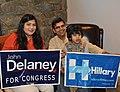 IA for Delaney 0033 (30273888012).jpg