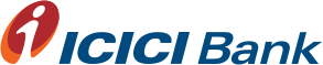 ICICI Bank Logo.svg