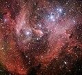 IC 2944, Nicknamed the Running Chicken Nebula.jpg