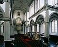 ID4298 Amsterdam Westerkerk NL-021.jpg