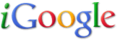 IGoogle Logo.png