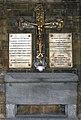 IMG 5463 - Milano - Duomo - Tomba Ariberto d'Intimiano - Foto Giovanni Dall'Orto 17-feb-2007.jpg